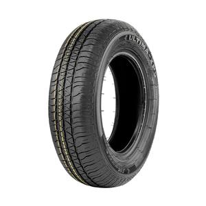 Pneu Jk Tyre Aro 13 Ultima XPS 175/70R13 82T
