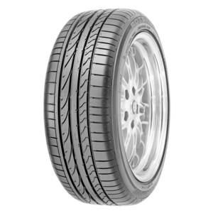 Pneu Bridgestone Aro 17 Potenza RE050A * 205/50R17 89V Run Flat