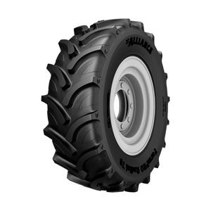Pneu Alliance Aro 38 Farmpro 70 710/70R38 172/172A8/B