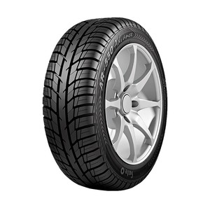 Pneu Fate Aro 16 AR-550 Advance 215/55R16 93H TL