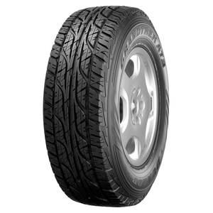 Pneu Dunlop Aro 15 Grandtrek AT3 205/70R15 96T