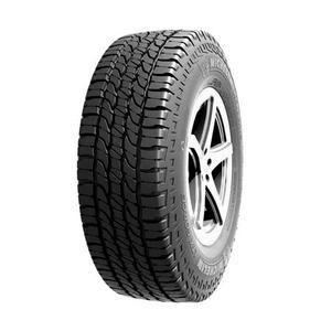 Pneu Michelin Aro 16 LTX Force 245/70R16 111T