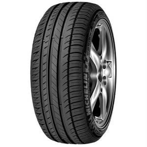Pneu Michelin Aro 17 Pilot Exalto 2 215/45R17 91W