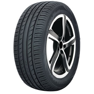 Pneu West Lake Aro 15 SA37 195/45R15 78V TL