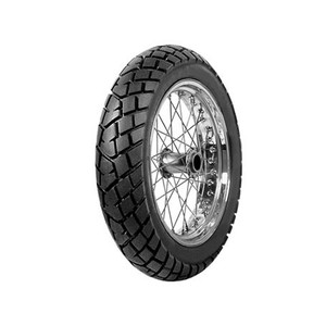 Pneu Moto Pirelli Aro 18 Scorpion MT90 A/T 120/80 -18 62S - Traseiro