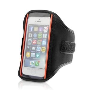 Braí§adeira para celular para ciclismo em neoprene 5.7 polegadas Atrio ES047