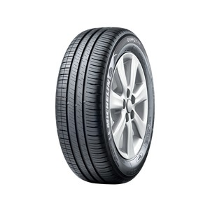 Pneu Michelin Aro 15 Energy XM2+ 195/55R15 85V