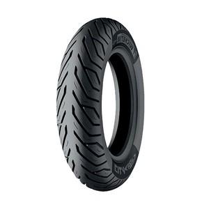 Pneu Moto Michelin Aro 16 City Grip 110/70-16 52S TL - Dianteiro