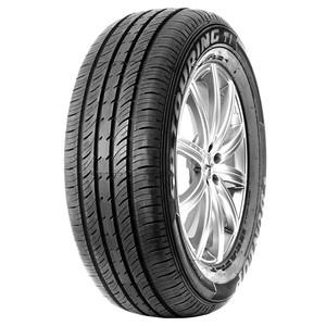 Pneu Dunlop Aro 14 SP Touring T1 185/70R14 88T