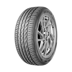 Pneu Saferich Aro 17 FRC26 215/55R17 98W XL