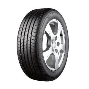 Pneu Bridgestone Aro 19 Turanza T005 * 255/35R19 96Y Run Flat XL
