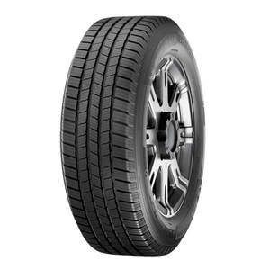 Pneu Michelin Aro 18 X LT A/S 275/65R18 123/120R 10 Lonas