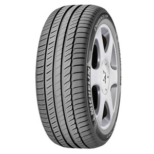 Pneu Michelin Aro 17 Primacy HP 205/50R17 89V Run Flat