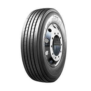 Pneu Bridgestone Aro 22.5 R250 FZ 295/80R22.5 152/148M