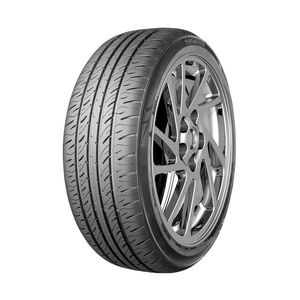 Pneu Saferich Aro 16 FRC16 225/60R16 102H XL