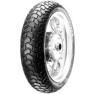Pneu Moto Pirelli Aro 21 MT60 90/90-21 54S - Dianteiro