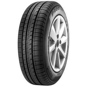 Pneu Pirelli Aro 13 P400 Evo 165/70R13 79T