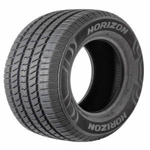 Pneu Horizon Aro 16 HR802 - 265/70R16 112H