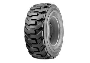 Pneu Goodyear Aro 16.5 IT323 12-16.5 TL 10 Lonas