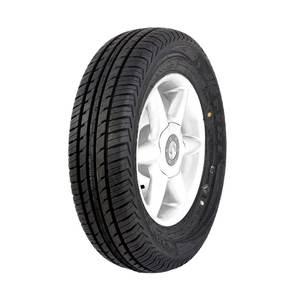 Pneu JK Tyre Aro 13 Ultima Neo 175/70R13 82T TL