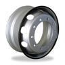Roda Speedmax Aro 22.5 Aço Raiada SRW 8.25X22.5 10 Furos
