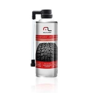 Spray de emergência para pneu Multilaser AU400