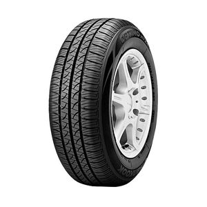 Pneu Hankook Aro 14 Optimo H724 185/70R14 87T