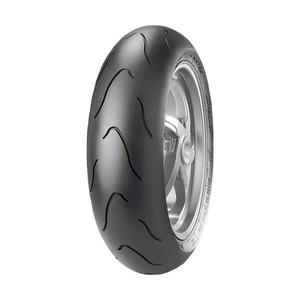 Pneu de Moto Metzeler Aro 17 RacetecInteract K3 180/55R17 73W - Traseiro