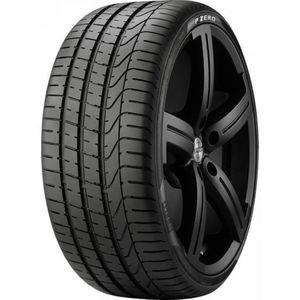 Pneu Pirelli Aro 21 P Zero 275/35R21 103Y XL