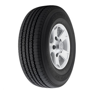 Pneu Bridgestone Aro 18 Dueler H/T 684 II 265/60R18 110H