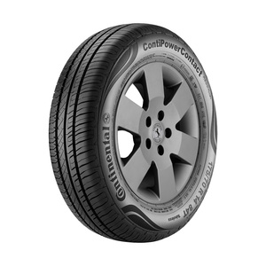 Pneu Continental Aro 14 ContiPowerContact 185/65R14 86T