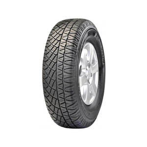 Pneu Michelin Aro 15 Latitude Cross 215/75R15 100T