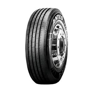 Pneu Pirelli Aro 22.5 Anteo PRO S 275/80R22.5 149/146M TL