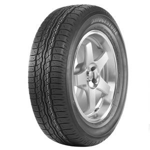 Pneu Bridgestone Aro 17 Dueler H/T 687 225/65R17 101H