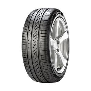 Pneu Pirelli Aro 14 Formula Energy 185/60R14 82H