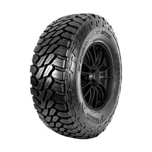 Pneu Pirelli Aro 16 Scorpion MTR 255/70R16 108Q