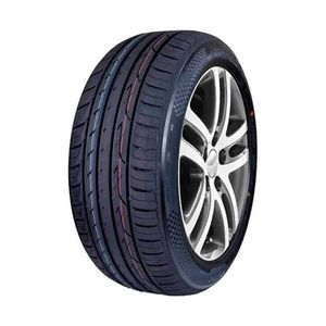 Pneu Three-A Aro 16 P606 195/55R16 87V