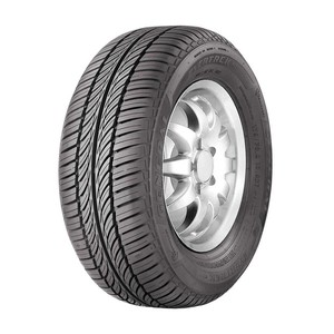 Pneu General Tire by Continental Aro 14 Evertrek RT 175/70R14 84T
