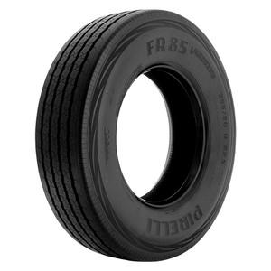 Pneu Pirelli Aro 22.5 FR85 275/70R22.5 148/145L 16 Lonas