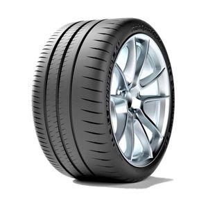 Pneu Michelin Aro 19 Pilot Sport Cup 2 MO 275/35R19 100Y XL