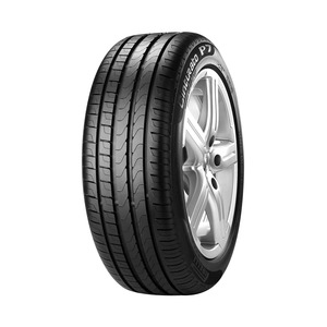 Pneu Pirelli Aro 17 Cinturato P7 * 205/55R17 91V Run Flat