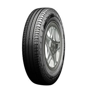Pneu Michelin Aro 16 Agilis 3 215/65R16C 106/104T