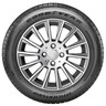 Pneu Goodyear Aro 16 Efficient Grip Performance 195/55R16 91V XL