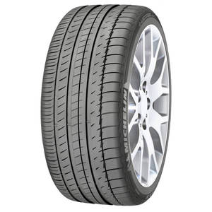 Pneu Michelin Aro 20 Latitude Sport 245/45R20 99V