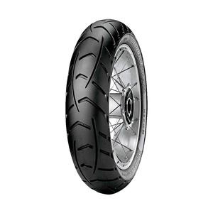 Pneu Moto Metzeler Aro 17 Tourance Next 190/55R17 75W - Traseiro
