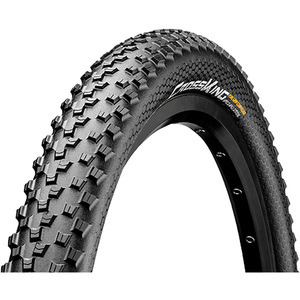 Pneu Bicicleta Continental Aro 27.5 Cross King Performance 27.5X2.3