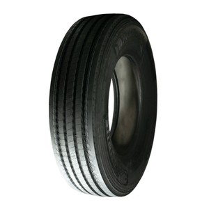 Pneu Taurus Aro 22.5 Road Power S 275/80R22.5 149/146L TL