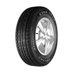 Pneu Jk Tyre Aro 14 Star Track 185/65R14 86T
