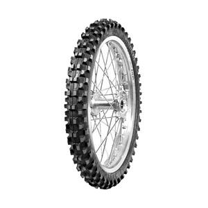 Pneu Moto Pirelli Aro 21 Scorpion MX32 Mid Soft 80/100-21 51M - Dianteiro