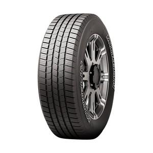 Pneu Michelin Aro 17 X LT A/S 265/70R17 121/118R TL 10 Lonas - Letra Branca